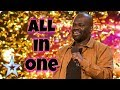 download lagu      Daliso Chaponda - 3rd Place - Full Auditions - Britain's Got Talent 2017 [ Plus results ]    gratis