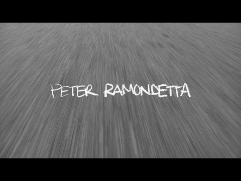 Peter Ramondetta Since Day One