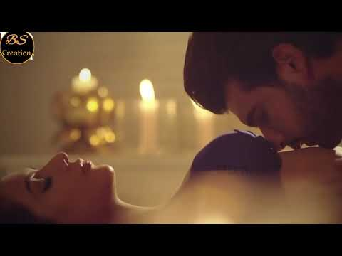 Hot Songs Hindi New 2018 | Love Story Song 2018 || New Songs 2018 Hindi