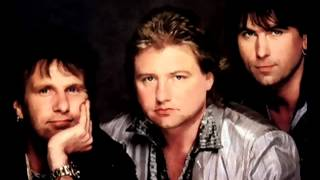 Emerson, Lake & Powell - Love Blind Live 1986