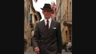 Watch Helmut Lotti Moon River video