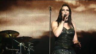 Watch Nightwish Ever Dream video
