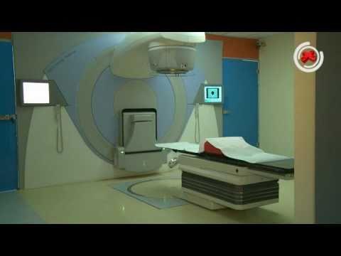 Tumorile tratate cu succes la OncoFort (Radioterapie, Chimioterapie)