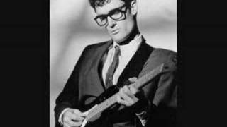 Watch Buddy Holly Oh Boy video