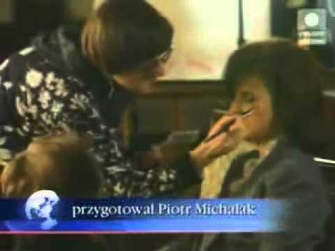 Polsat - Wydarzenia - Czołówka Po Liftingu I 15 Lat Polsatu (2007)