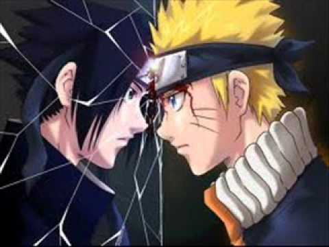 Download Naruto Shippuuden Movie 3 -- Inheritors Of The Will Of Fire  For Psp video