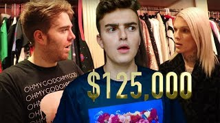 "Jeffree Star's $125,000 Birkin!? (thoughts on Shane Dawson's ""The Secret World of Jeffree Star"")"