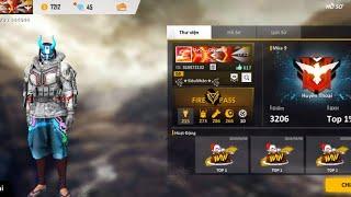 [Live Stream] Giải Custom 2k Sub | PhêCần Gaming