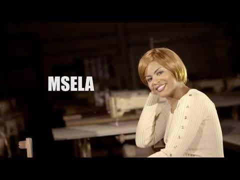 Kayumba - Msela ( official video)