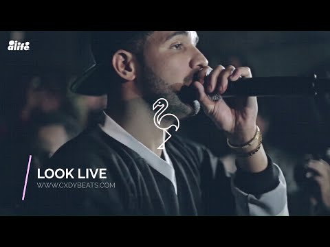 Drake Look Alive Mp3 Free Download by MP3CLEMcom