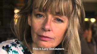 lucy decoutere husbandlucy decoutere air force, lucy decoutere imdb, lucy decoutere husband, lucy decoutere facebook, lucy decoutere twitter, lucy decoutere tpb, lucy decoutere military, lucy decoutere photos, lucy decoutere wiki, lucy decoutere instagram, lucy decoutere resigns, lucy decoutere canadian air force, lucy decoutere images, lucy decoutere email, lucy decoutere net worth, lucy decoutere 2014, lucy decoutere feet, lucy decoutere ghomeshi, lucy decoutere hot, lucy decoutere liar