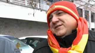 Rukomet: Duel na terenu i tribinama - Al Jazeera Balkans