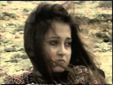 Ptv Classics Daastan- Sassi Punnoo - Part 5 (last) video