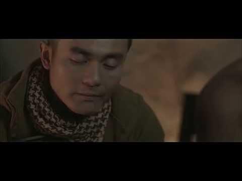 2014 - New Scenes Adrian Zaw