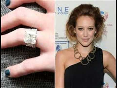 View Gallery  Celebrity Engagement Rings Julianne Hough     Celebrity engagement rings