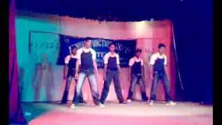 download lagu Kismat Konnection Aai Papi...... gratis