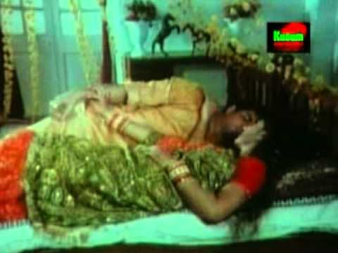 Superhit Rajasthani Movie - Karva Chauth - Part 5 Of 12 video