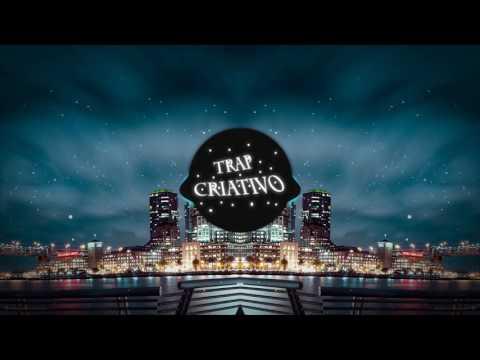 Calvin Harris Ft.  Ellie Goulding  - Outside (ROYALTY Remix)
