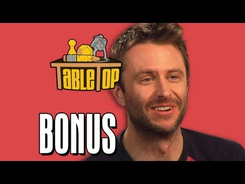 chris-hardwick-extended-interview-from-dragon-age-tabletop-ep-19.html