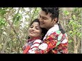 Gamre Gamna Chora Chori Prem Karine | Gujarati Romantic Song | Rajiv Srimadi, Kiran Prajapati