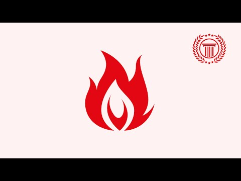 Graphic Design Portfolio  Logos Branding Web amp Identity
