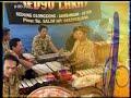 tayub sedyo laras live glagah jambangan geyer 2