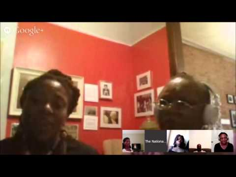 07-29-14-Clip 04-Farah Tanis on Black Women's HerStory-The National Black Feminist Book Group