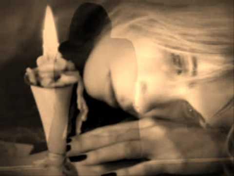 Alice - Dimmi Di S