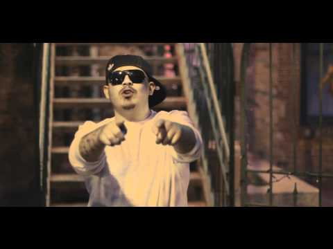 801 Summer time Mixtape, Lonely Nights (Official Music Video)