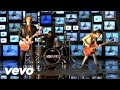 Sick Puppies - Making of Riptide