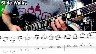 30-Minute Guitar Workout (For Endurance, Speed, and Accuracy)