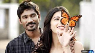 3 - 3 Moonu Tamil Movie song  come on girls HQ (2011)