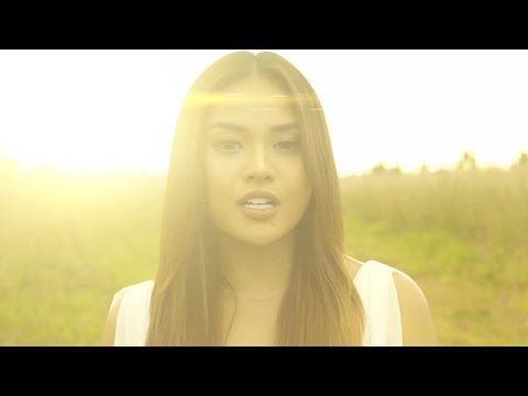 Aurelie Hermansyah - Separuh Jiwaku Pergi (Official Music Audio)