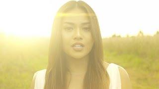 Aurelie Hermansyah Separuh Jiwaku Pergi Official Music Audio