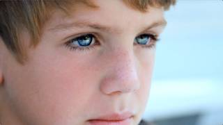 MattyBRaps - Forever and Always ft. Julia Sheer