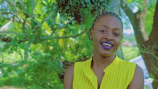 Greatman-Gegede (official video)NAXO Films Starring Lorraine (Ndinyengeiwo)Guyo & Maselo 2019