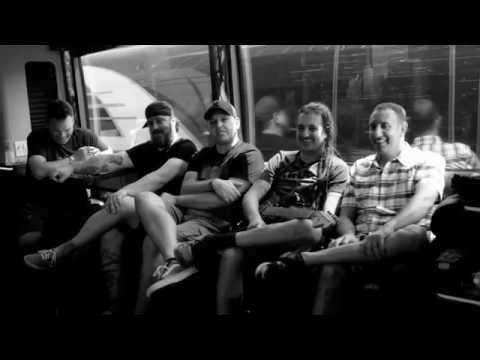 Altec Lansing Life Jacket vs. Warped Tour