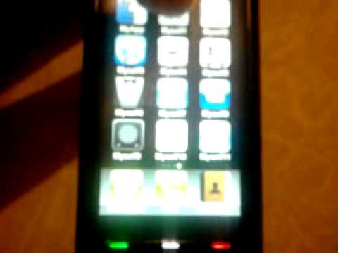 Nokia 5530 xpressmusic and accessories