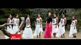 Ayalum Njanum Thammil - robin hood songs malayalam movie