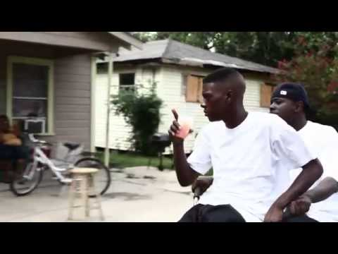 Lil Boosie: Bottom To The Top video