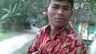 bangla funny talk modu
