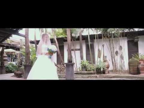 JAI + VANE Wedding | SDE (I love you always forever by Donna Lewis)