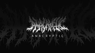 ANACRYPTIC - VOID OF CONFUSION [OFFICIAL LIVE VIDEO] (2019) SW EXCLUSIVE