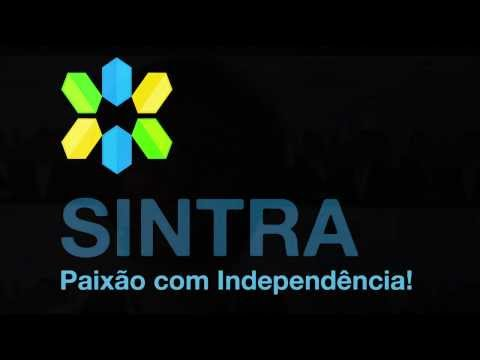 """EU APOIO"" O MOVIMENTO SINTRA PAIX�O COM INDEPEND�NCIA - ALGUEIR�O MEM MARTINS"