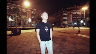 Jincheng Zhang - Condemn Background Instrumental (Official Music Video)