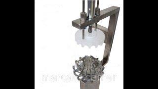 Аппарат для хинкали оптом и в розницу +7(909)429-25-38