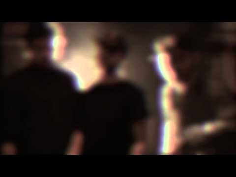 MAIN BRAIN - COLLIRIO (OFFICIAL VIDEO 2014)
