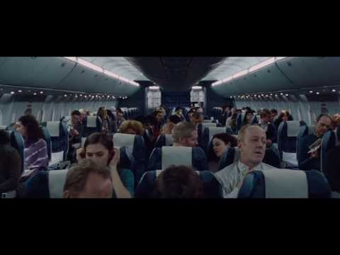 Non-Stop -- Official Trailer 2014 -- Regal Movies [HD]