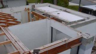 Let's Build 2nd story additions.wmv