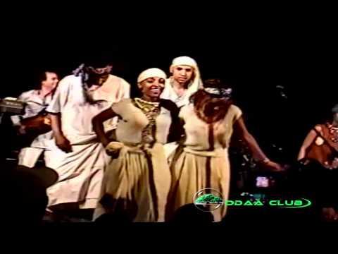 Oromo Music-best Kemer Yusuf-arbi Hinchiisu Dhaabatamalee. video
